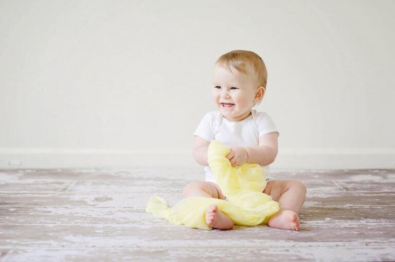 Montessori y Pikler diferencias