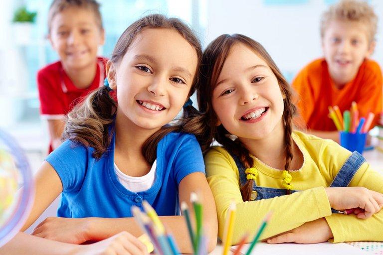ambiente Montessori