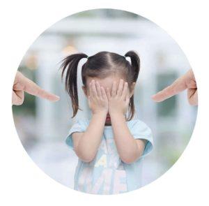 Crianza respetuosa Montessori 1