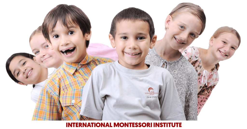 PRINCIPIOS BÁSICOS DE LA METODOLOGÍA MONTESSORI 2