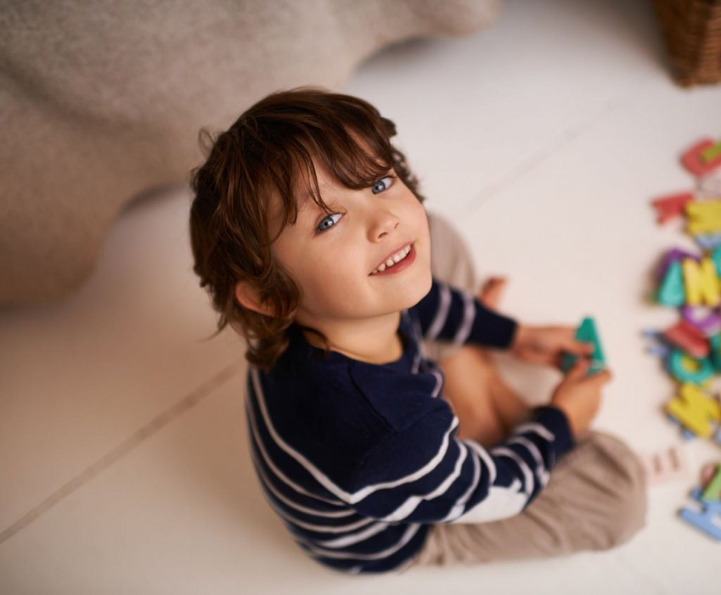 Guia Montessori 3-6 años