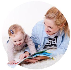 Método Montessori Vs Educación Convencional 3