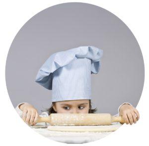 Método Montessori Vs Educación Convencional 2