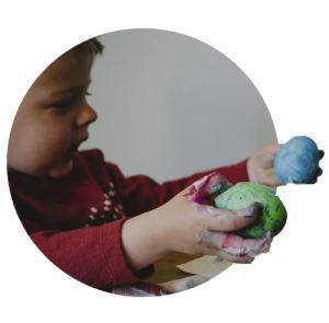 Método Montessori Vs Educación Convencional 1