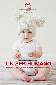 Libro un ser humano