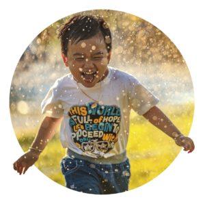 Montessori, Montanaro y el cerebro infantil 2