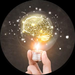 aplicar neuroeducación en el aula