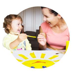 La importancia de la concentración en la educación Montessori 2