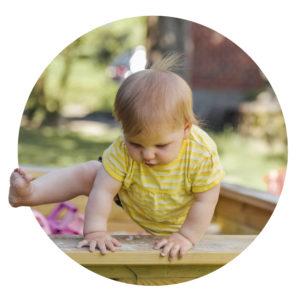La importancia de la concentración en la educación Montessori 1