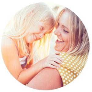 Beneficios de la inteligencia Emocional en niños 1