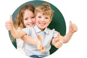 Beneficios de la inteligencia Emocional en niños 2
