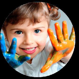 Herramientas de la Educación Montessori