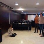 Seminario Introductorio Inteligencia Emocional en Barcelona 2020 5