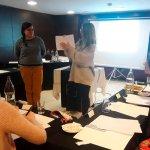 Seminario Introductorio Inteligencia Emocional en Barcelona 2020 1