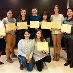 Seminario Introductorio Inteligencia Emocional en Barcelona 2020 7