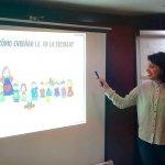 Seminario Introductorio Inteligencia Emocional en Barcelona 2020 2