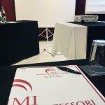 Seminario Introductorio Inteligencia Emocional en Barcelona 2020 6