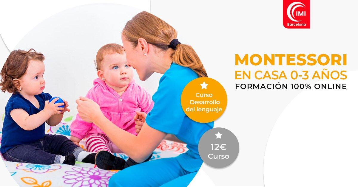 Montessori en casa 0-3 3