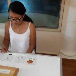 Seminario Introductorio a la Educación Montessori en Mérida 2020 4