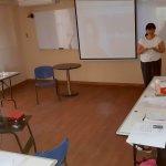 Seminario Introductorio a la Educación Montessori en Mérida 2020 9