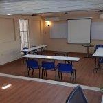 Seminario Introductorio a la Educación Montessori en Mérida 2020 10