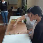 Seminario Introductorio a la Educación Montessori en Mérida 2020 8