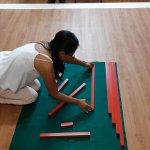 Seminario Introductorio a la Educación Montessori en Mérida 2020 5