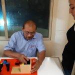 Seminario Introductorio a la Educación Montessori en Mérida 2020 1