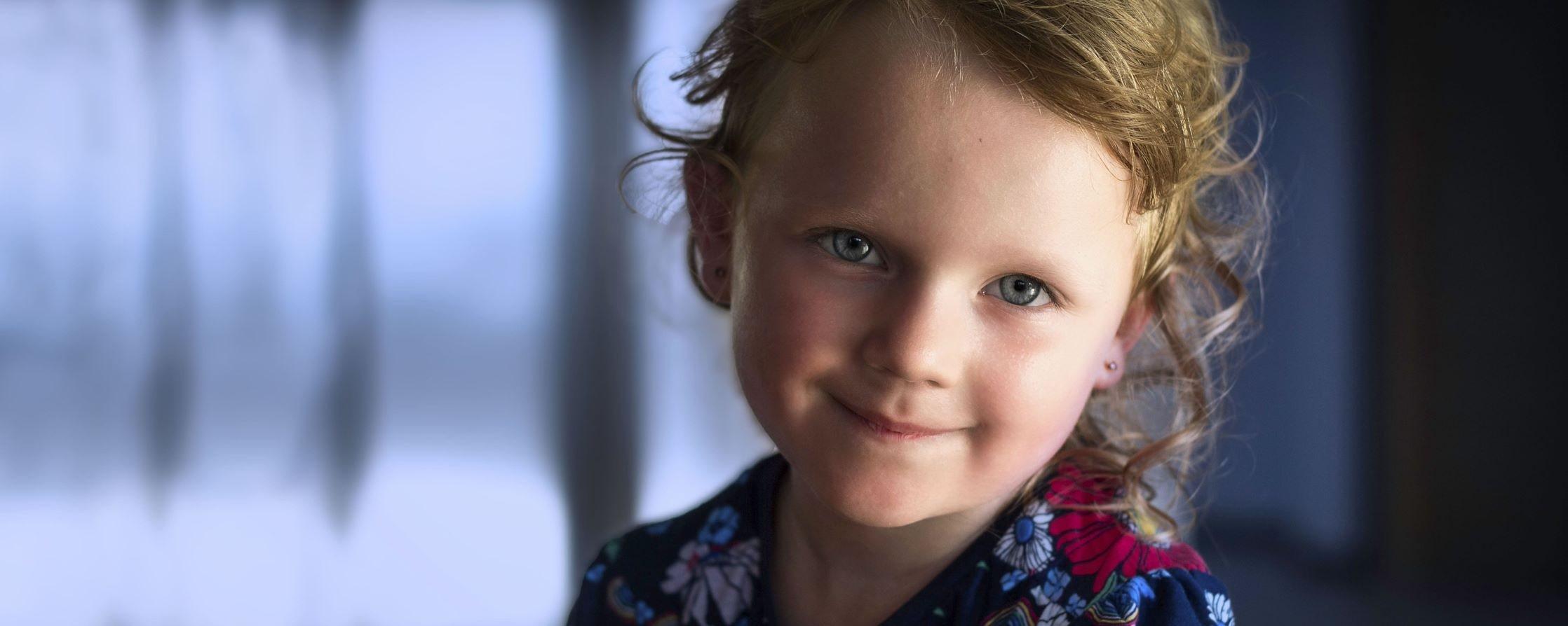 Montessori en casa - etapa de 3 a 6 años 1