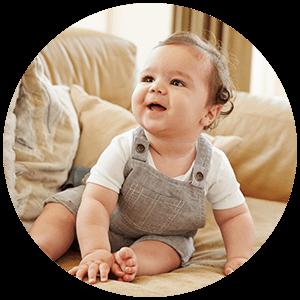 Montessori y Pikler: ¿por qué van de la mano? 1