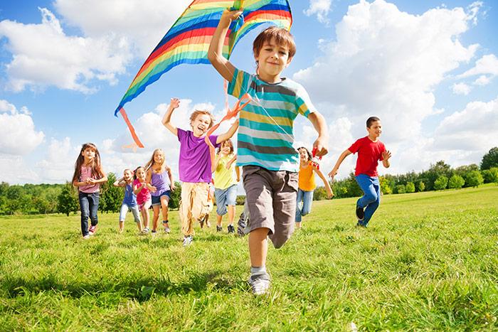 educación inclusiva montessori