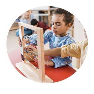 Material-Montessori-de-Matemáticas-