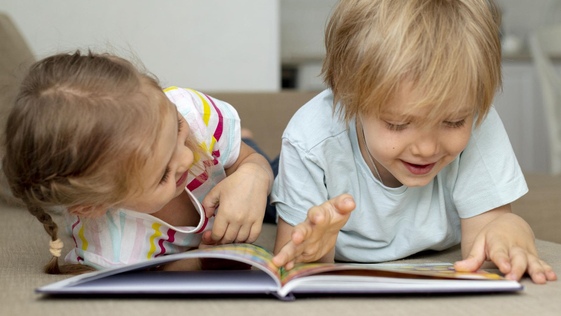 Mejores metodologías educacionales sabiendo neurociencia