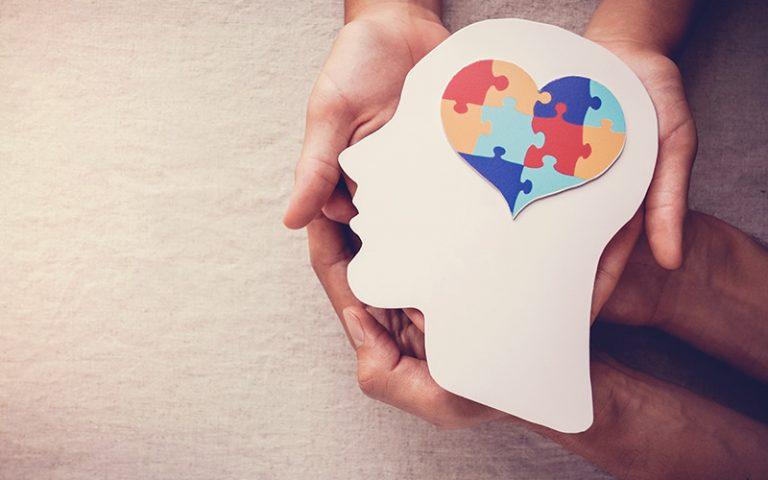 Aplicar la neurociencia para mejorar el aprendizaje