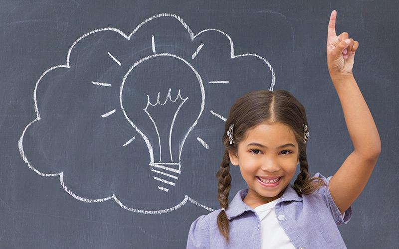 la neuroeducación aplicada al aula